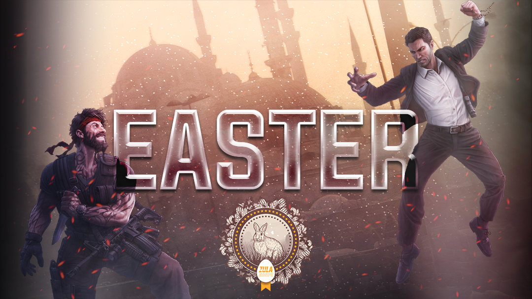 easter%20zula.png